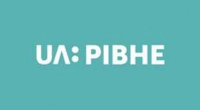 UA: РІВНЕ - Про діючі житлові програми